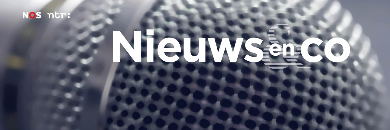 LOGO_Nieuws&co_FB