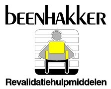 beenhakkerrevalidatie
