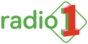 logo-radio-1_1546860b1